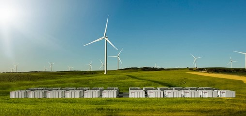 Going beyond Order 841 to more meaningful FERC storage policy