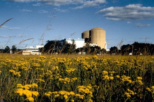 Prairie Island tribe prepares to chart course toward zero emissions
