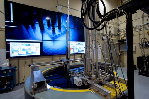 Fully Digital Nuclear I&C Upgrade Gets 'Unprecedented' NRC License