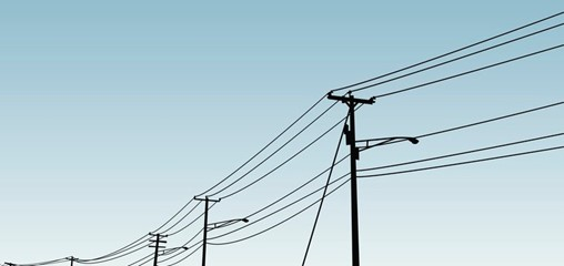 How voltage optimization helps utilities learn more about their grid