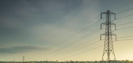 FERC approves tariff for Southwest Power Pool's Western imbalance market