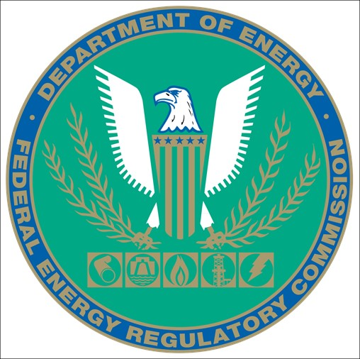 FERC Adopts GHG Review in Natural Gas Order; Danly Warns of 'Profound Consequences' for Industry