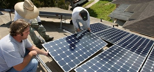 California begins brainstorming approaches to a high-DER grid of the future