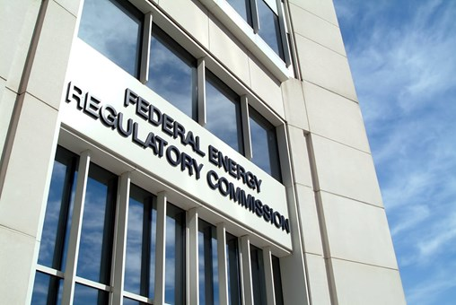 States to FERC: Promote Market Designs That Recognize State Priorities