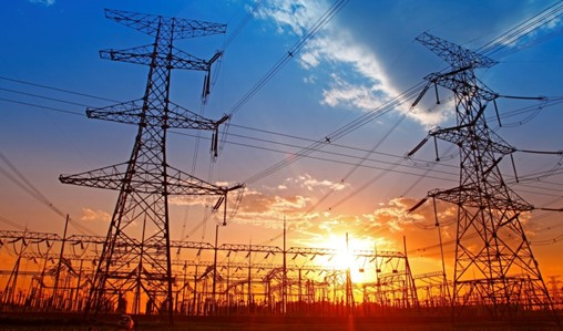 A Long-Awaited Participatory Revolution in Energy Regulation