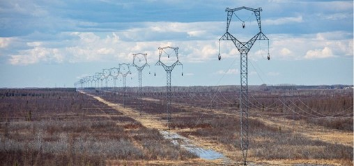 New York directs utilities to submit transmission proposals as decarbonization deadline looms