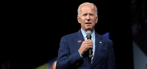 Clean energy groups cheer reports Biden will tap former Michigan Gov. Granholm to lead DOE