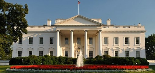 Trump to nominate Democratic, Republican appointees to FERC