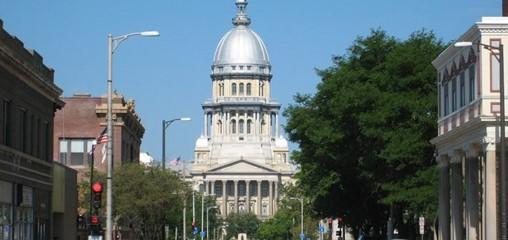 Illinois regulators launch probe of ComEd in wake of bribery scandal