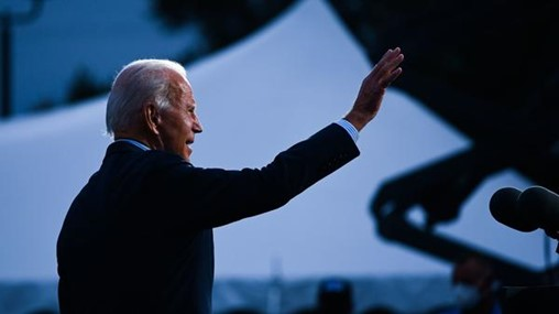 Biden Supporters In Pennsylvania Look Ahead To A 'Traditional Presidency'