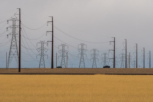 Colorado lawmakers pitch power authority to beef up electric grid, avoid Texas-level price hikes