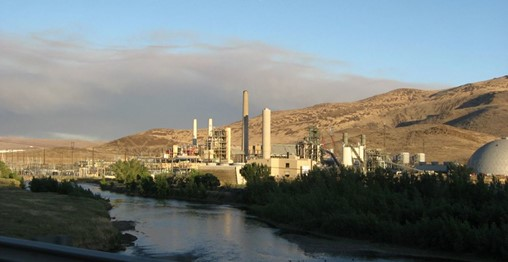Fight over natural gas ban roils Nevada