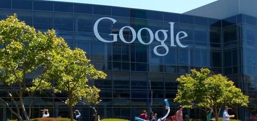 Google calls for more RTOs, designs 'intelligent platform' to meet 24/7 clean energy goal