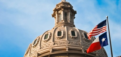 Texas PUC doubles down on refusal to reprice $16B market 'error' under pressure from leg, governor