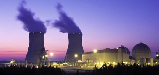 Former NRC chair questions economic feasibility of new nuclear in US