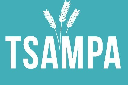 Ethcl Food Labs buys Tsampa energy bar brand from Ren Roasted Energy Food