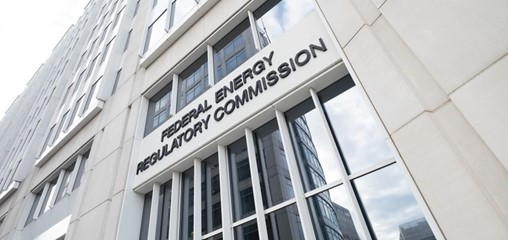 Massachusetts state rep, favored by renewables industry, emerges among frontrunners to fill FERC seat