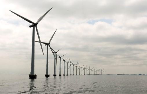 Massachusetts grants focus on equity in offshore wind workforce development