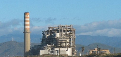 Carbon capture and storage could reduce California emissions 15%, save $750M a year: report