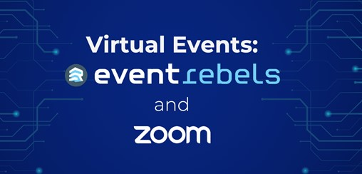 How to Save Your Event and Time With Automated CEUs Using Zoom and Virtual Conferences