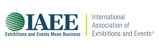IAEE to Debut Expo! Expo! MENA in 2020