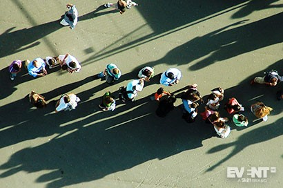 6 Ways to Prepare for Queueing at Post-Lockdown Live Events