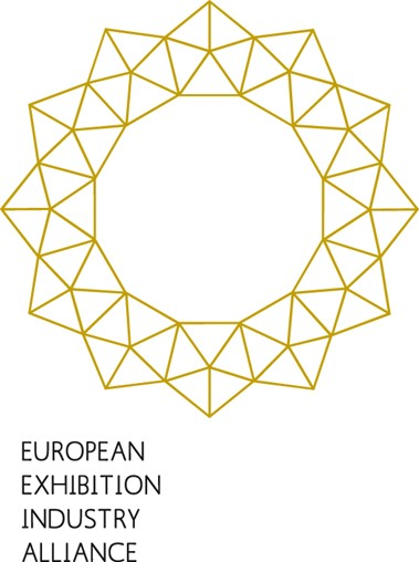 European Exhibition Industry Alliance Welcomes Commission COVID-19 Response