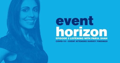 Event Horizon: Episode 2 - Listening