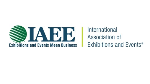 IAEE's CEM Learning Program for the Coming Year Is in Full Swing