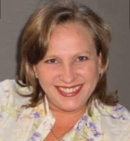 EXHIBITTRADER.COM Adds Corinne McMinn As Senior National Account Manager
