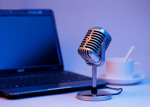 How to Prepare Speakers for Your Virtual Event