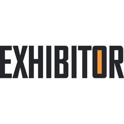 EXHIBITOR Launches Find It – Top 40 Online Portal Featuring the Trade Show Industry's Top Exhibit Producers