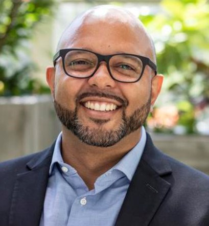 Visit Seattle Hires Cameron Hart As National Account Director