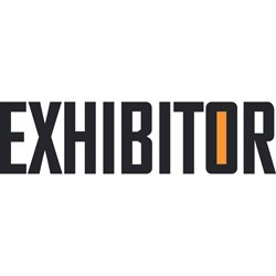 Christie's Photographic Solutions Named Official Show Photographer for EXHIBITORLIVE