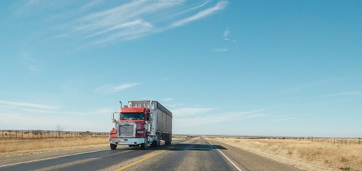 Trucking braces for impact as uncertainty surrounds California's AB5 law