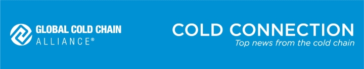 Global Cold Chain News