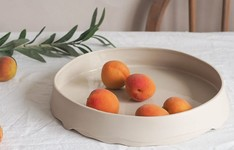 11 beautiful fruit bowls to use as centrepieces this spring