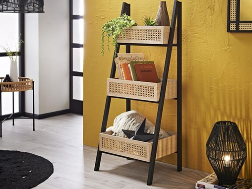 B&M launch new on trend furniture collection