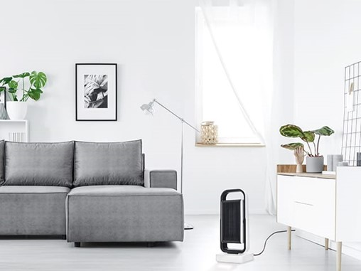Lidl is selling a smart heater for under £50!