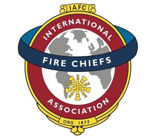 IAFC: 1K FD Layoffs, Furloughs Reported, With 30K Projected
