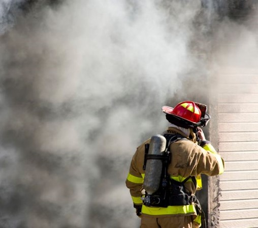 Policy Points: 3 Essential Elements for Incident Command Policies and Procedures
