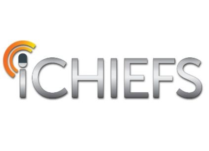 iCHIEFS Podcast: COVID-19: Challenges Facing Volunteer Fire Departments