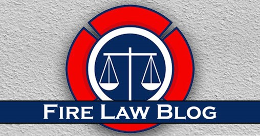 Podcast 31: Q & a on EMS Billing and Medicare Medicaid Fraud