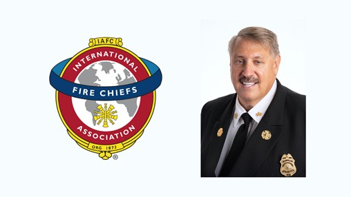 Ludwig: Fire Department Layoffs and Furloughs Near 1,000; 30,000 Projected