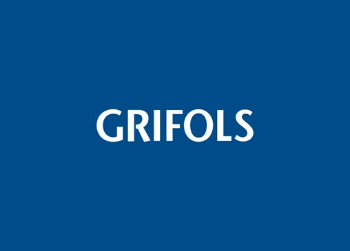 Grifols Launches XEMBIFY® (Immune Globulin Subcutaneous Human-Klhw) 20%, a New Primary Immunodeficiency Treatment