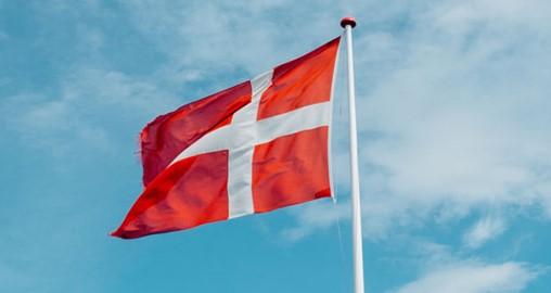 CBRE to acquire Danish technical services provider