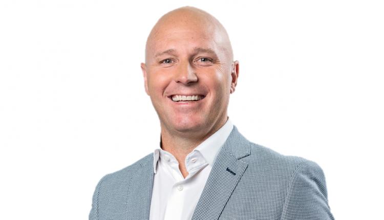 Cohesity Names Gregg Petersen as MEA Lead