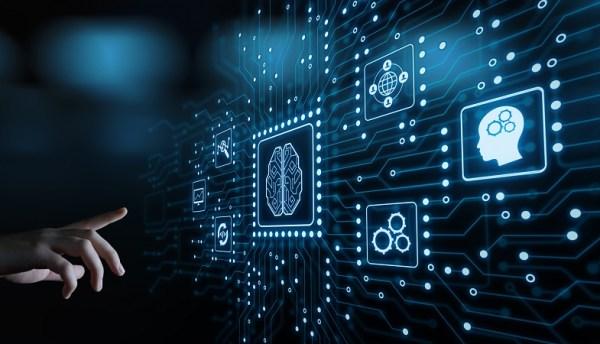 SambaNova Systems unveils GPT AI-powered language model at GITEX