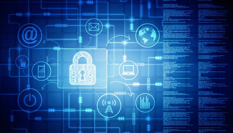 ThreatQuotient Highlights ThreatQ Security Solution