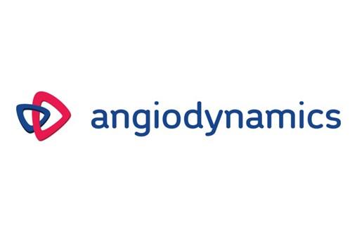 Federal Judge Rules AngioDynamics May Sue Canadian Company
